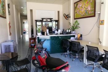 Cho thuê nhà đường Thủ Khoa Huân, Phan Thiết