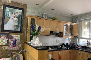 Chuyển nhà mới nên vợ chồng mình nhượng lại cho khách căn 2PN tòa CT5 Xa La - LH: 0966669157 Lực