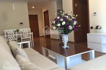 Chuyên bán căn hộ chung cư Satra Eximland, 3 phòng ngủ, thiết kế hiện đại giá 5.2 tỷ/căn