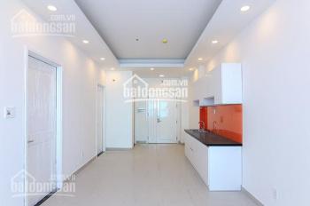 Chính chủ bán gấp căn hộ 9 View B12 - 15 chỉ 1.880 tỷ/ căn, view đẹp LH: 0931479333 (Mr Thanh)