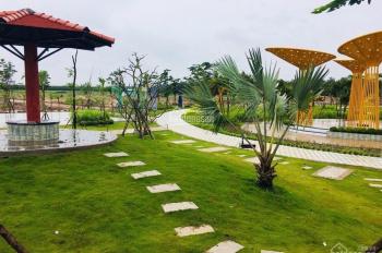 Bán đất nền Thành Phố Bảo Lộc, 5tr/m2 sổ riêng từng nền, gần khu du lịch, đón đầu cao tốc
