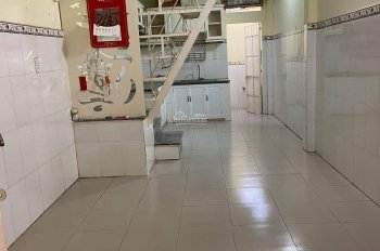Cho thuê nhà Phước Long A, Quận 9, LH 0903527225