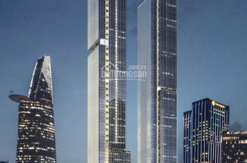 Bán Căn góc MT NKKN, P7, Q3. DT: 4.1x15.KC: 4 tầng.Giá: 32 tỷ.