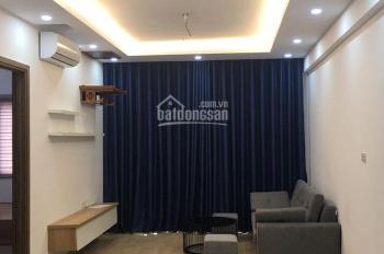 Cho thuê chung cư, Phúc Đồng Hope Residence, full đồ đẹp, 70m2, gía 7.5tr/th, LH: 0328769990