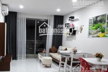 Bán căn hộ Ruby Land: 80m2, 2 phòng ngủ, 2 WC, giá 1.5 tỷ. ĐT 0934 4959 38 Trung