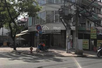 Mặt tiền siêu Vip đường Trường Sơn, phường 15, quận 10, 900m2 cho thuê 150tr/tháng. 0903126728