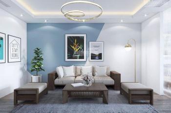 Chính chủ cần bán chung cư cao cấp số 360 Nguyễn Lương Bằng, Phường Thanh Bình, TP. Hải Dương