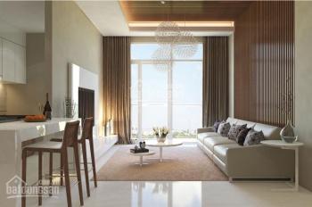 Đi Mỹ bán gấp căn Opal Garden Phạm Văn Đồng, giá 2.9 tỷ/70m2/2PN/2WC. Gọi 0798026048 (Phương)
