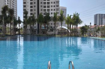 Quản lý cho thuê nhiều căn hộ Saigon South Residence Phú Mỹ Hưng, giá từ 10tr/th, Loan 091.898.1208