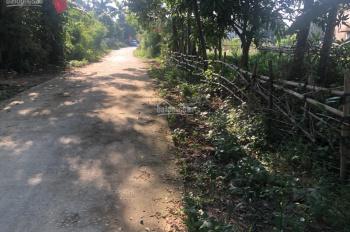 1341m2 200m2 thổ cư đường bê tông vào tận nơi cách ủy ban xã Nhuận Trạch 200m giá rẻ