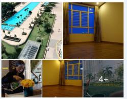 Cho thuê phòng trọ đường Nguyễn Hữu Thọ, quận 7, giá rẻ chỉ 1tr650/ tháng