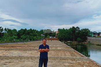 Cần bán đất nền Khu Dân Cư Hòa Lạc Avenue - ngay gần ĐH Quốc Gia Hà Nội - LH ngay: 0977.11.59.55
