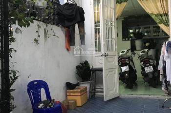 Bán nhà K158/ Trần Cao Vân với giá bình dân