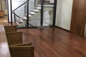 Chính chủ cho thuê nhà riêng 90m2x 4 tầng tại KĐT Văn Phú, thuận tiện làm văn phòng hoặc để ở