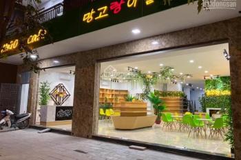 Cần cho thuê gấp mặt bằng siêu đẹp đường A4 VCN Phước Hải, giá thuê ưu đãi, lh 0905886900
