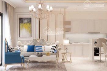 Bán căn hộ The Gold View quận 4, view đẹp, lầu cao, 1,2,3PN giá từ 3 tỷ view đẹp 0977771919