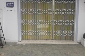Cần cho thuê nguyên căn chính chủ, mặt tiền đường Nguyễn Chí Thanh