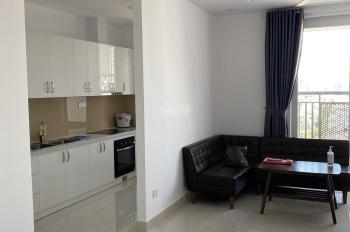 Cần cho thuê căn hộ Saigon Mia 2PN 2WC 83m2, full nội thất