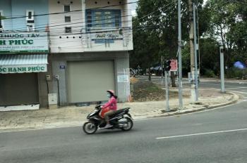 Bán gấp lô đất MT đường Nguyễn Tất Thành, sát giá