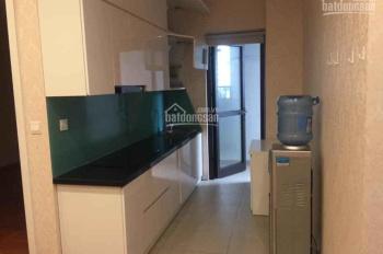 Cho thuê căn hộ tòa Valencia, Long Biên, DT: 68m2, 6.5 tr/th, LH: 0388220991