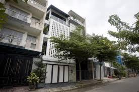 Bán nhà HXH 6m Huỳnh Văn Bánh DT 8x12m, 5 tầng. Giá rẻ 14.5 tỷ