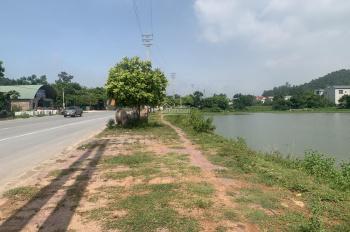 Cần bán 1 số lô đất thuộc khu biệt thự golf Tam Đảo - Vĩnh Phúc. LH: 096.5555.933