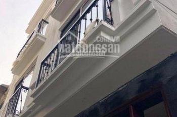Chủ cần bán cực gấp nhà mặt phố Phạm Văn Đồng, 45m2, 5T, mặt tiền cực to, giá chào 8.2 tỷ