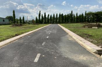 Đất Hố Nai 3, ngay KCN, sổ sẵn sang tên công chứng ngay, 490 triệu/100m2, 0942 920 920