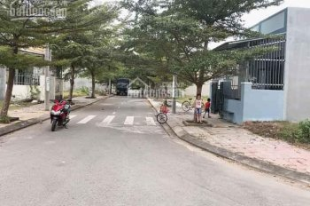 Bán đất KĐT An Phú Quý bên cạnh trường ĐH Nội Vụ 72m2 đường nhựa 5m5, giá 1,1xx tỷ. LH 0941.300.246
