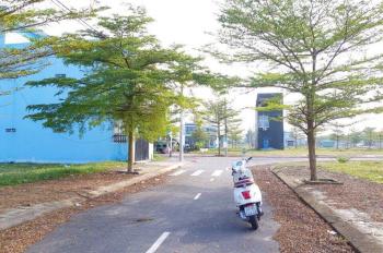 Bán đất KĐT An Phú Quý 90m2 (4.5x20m) đường 5m5 sạch sẽ giá 1,3xx tỷ, rẻ hơn TT 200tr. 0941.300.246