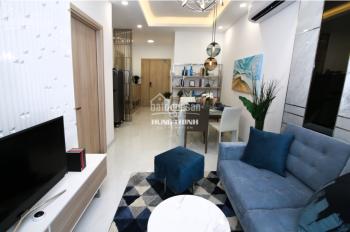 Bán căn hộ cao cấp Q7 Riverside Hưng Thịnh 2PN giá chỉ 1.8 tỷ, hỗ trợ vay 70%