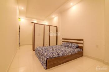 Bán nhà mới kiệt Lê Đình Lý giá tốt. LH: 0899959545