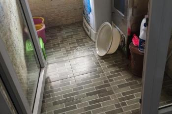 Cần bán nhanh căn hộ chung cư tại KĐT mới Dịch Vọng, 87m2, giá 2,58 tỷ E Quỳnh: 0904409966