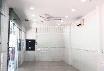 Cho thuê nhà nguyên căn 2 mặt tiền đường Phan Chu Trinh, 0949268682