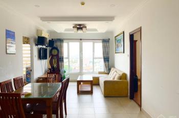 Chuyển nhà cần bán lại căn hộ Phúc Yên, sổ hồng chính chủ, 2.250 tỷ/ 2 phòng, view đẹp