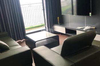 Cho thuê căn hộ Hope Residence Phúc Đồng, 70m2, giá từ: 4,5 triệu/ tháng, LH: 0984.373.362