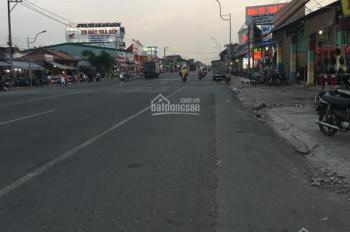 2 lô liền kề chợ Nhật Huy, hướng Đông Nam, 90 và 93m2, chiết khấu 22,261 tr và 10%. Call 0896475679