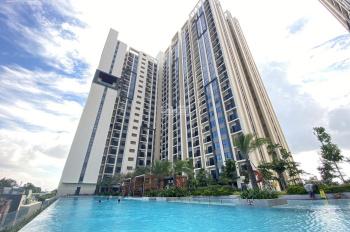 Cập nhật giá căn hộ Hà Đô tháng 7 1PN - 4.1 tỷ, 2PN - 5.5 tỷ, 3PN 6.6 tỷ 4PN 9.3 tỷ LH: 0902151226