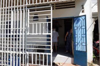 Chính chủ bán căn nhà 125,9m2, sổ riêng, Tây Hòa, Trảng Bom, Đồng Nai, LH: 0865.39.25.27