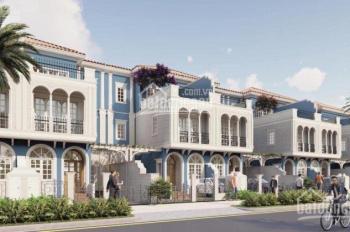 Giỏ hàng chuyển nhượng nhà phố Aqua City Novaland, Giá tốt nhất thị trường, Ưu đãi lớn 3 không