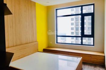 Chủ nhà cần cho thuê căn hộ Central Premium giá tốt nhất thị trường. Gọi em ngay 0933 106 184