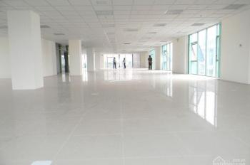 Cho thuê văn phòng tòa Mitec Tower Dương Đình Nghệ từ 150m2 - 500m2. LH 0903 226 595