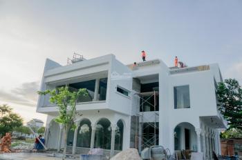 Mặt tiền đường Mậu Thân 30m dự án đất nền dự án Ocean Dunes Phan Thiết 140m2 240m2 giá 13 tỷ/lô