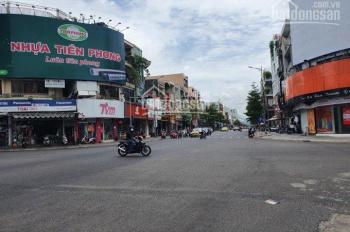 Cho thuê nhà mặt tiền Lê Duẩn (diện tích lớn 325m2 (13m x 25m)