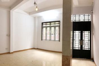 Biệt thự đẹp hẻm lớn Lam Sơn, P. 2, Tân Bình