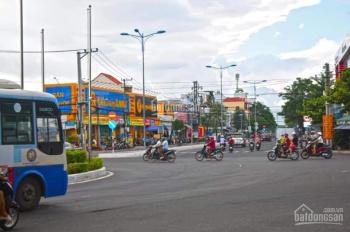 Cần bán nhà ngay vòng xoay đại lộ Nguyễn Tất Thành, Nha Trang. 0905381828