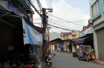 Chuyển công tác cần bán gấp nhà 3 tầng TDP Kiên Thành, Trâu Quỳ, Gia Lâm, Hà Nội