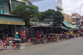 Tặng ngay 5% tổng giá trị - chợ đêm Nhật Huy, khu Bến Cát