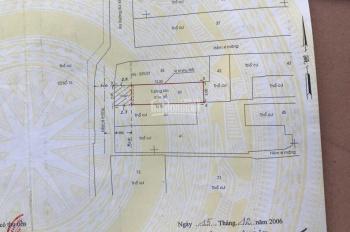 Bán nhà đẹp giá rẻ hẻm Bùi Đình Túy, Bình Thạnh, diện tích 3x14m, giá 3.55 tỷ