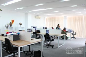 Hot! Văn phòng cho thuê rẻ nhất Quận Ba Đình, mặt đường Giảng Võ 60m2, giá 7,5 triệu/tháng
